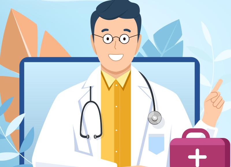 Consulta Cirurgia Plástica